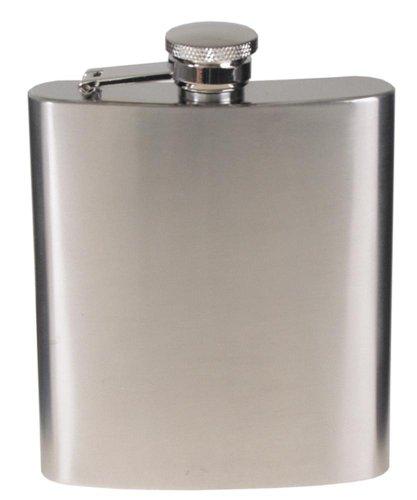 boccetta-dellanca-max-fuchs-acciaio-inox-cromo-opaco-8-once-225-ml-varie-