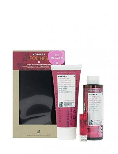 korres-coffret-rose-du-japon
