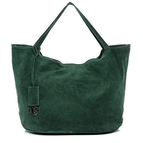 baccini-handtasche-mit-langen-henkeln-selma-schultertasche-gross-damentasche-mit-schlusselanhanger-e