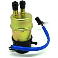 AMSAMOTION para bomba de combustible para Honda VT750DC VT750DCA VT750DCB Shadow Spirit 750 2003-2007