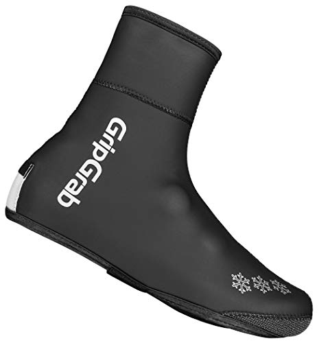Sport & Unterhaltung Wanderschuhe Rational Frühling Herbst Mittleren Alter Frauen Atmungsaktives Mesh Tuch Anti-slip Sport Schuhe