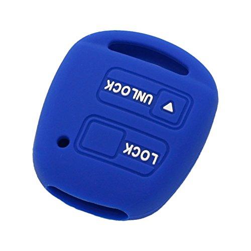 fassport-housse-en-silicone-cv2421-pour-cles-de-voiture-2-boutons-pour-toyota-lexus-2