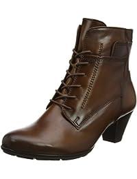 Gabor Shoes Gabor Basic, Botas para Mujer