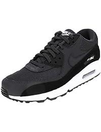 b043f05ec24ed Amazon.es  NIKE - Deportivas  Zapatos y complementos