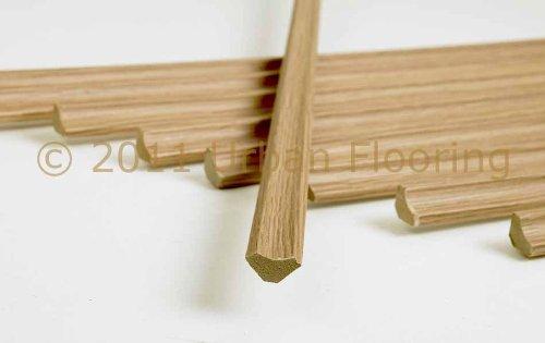 light-oak-laminate-floor-beading-24m-10-pack