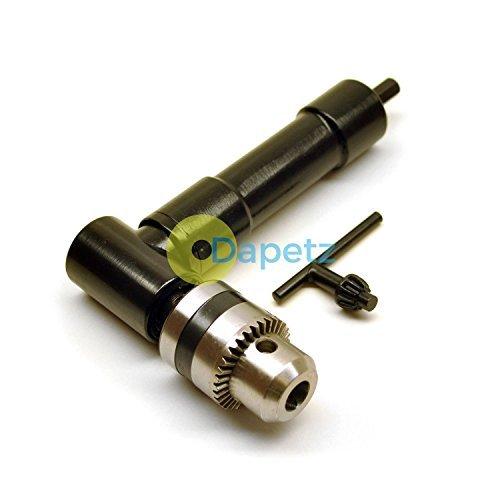 dapetz-r-professional-all-metal-aluminium-right-angled-drill-attachment-tool