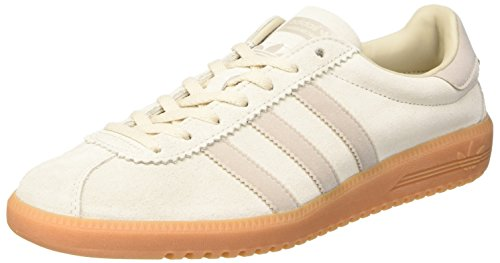 adidas Originals Bermuda, Clear Brown-Light Brown-Gum
