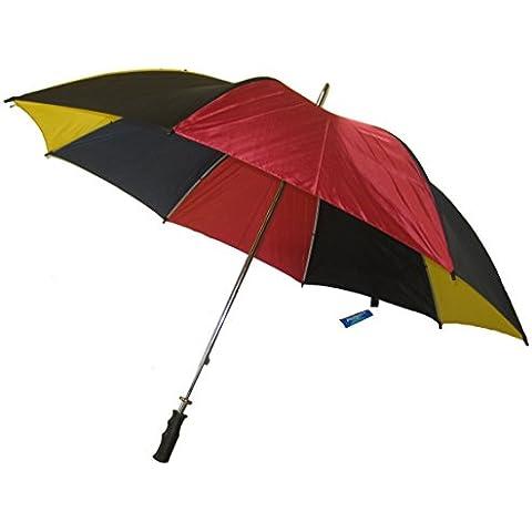 Ombrello da Golf