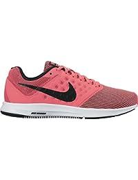 Amazon.es: air max 95 rosas - Zapatos para mujer / Zapatos ...