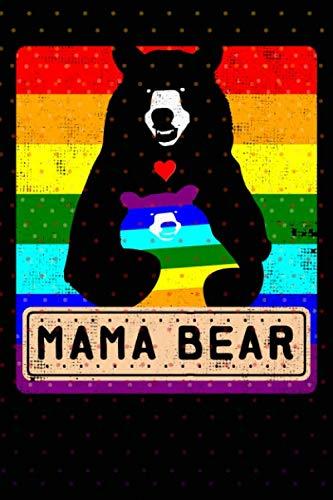 ed28f903 Gay bear designs il miglior prezzo di Amazon in SaveMoney.es