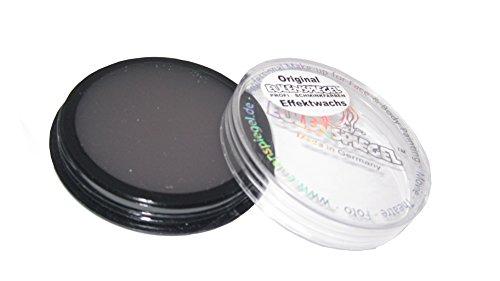 Eulenspiegel 418000 - Profi-Schminkfarben Super Soft Putty, 1er Pack (1 x 20 ml)