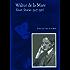 Short Stories 1927-1956: v. 2