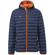 chaqueta Amazon chaqueta chaqueta es termica Amazon termica es termica Amazon es chaqueta Amazon es XaAqIA
