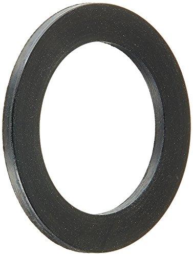 Hitachi 7791201Tankdeckel Dichtung (Gas-trimmer Teile)