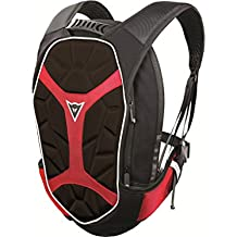 Dainese montaña Dainese D-EXCHANGE BACKPACK-S
