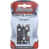 Darts Fixit Harrows - Harrows