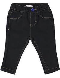 ESPRIT KIDS Rj22042, Jeans Bébé Garçon