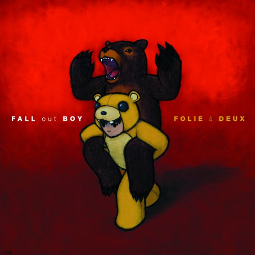 Folie à Deux (Digital Album)