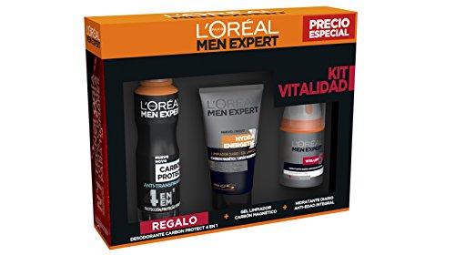 loreal-men-expert-kit-vitalidad-cofre-vitalift-5-crema-hidratante-y-gel-limpiador-regalo-desodorante