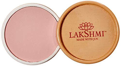 sombra-lakshmi-9615-powder-pink-eye-bio-mat
