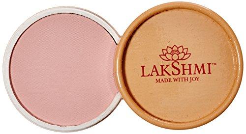 lakshmi-9615-ombretto-bio-rose-poudre-mat