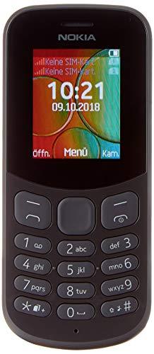 Nokia 130 Dual-SIM 4