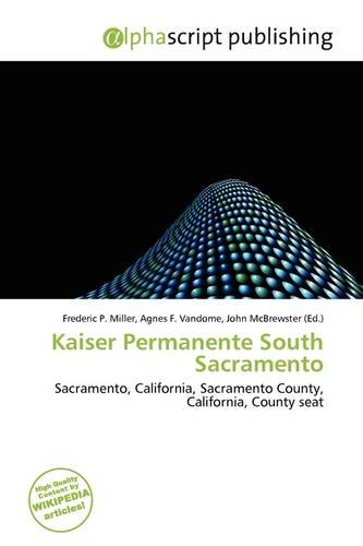 kaiser-permanente-south-sacramento