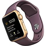 Piqancy A1 Bluetooth 4G Touch Screen Smartwatch with Camera, SIM, SD Card Slot for All Android and iOS Devices (Assorted Colour)