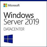 Windows Server 2019 Datacenter ESD Key Chiave Licenza ITA Lifetime / Fattura / Invio in 24 ore