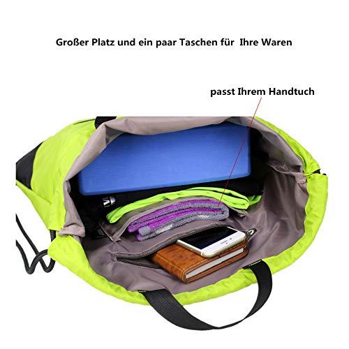 Der GüNstigste Preis Kinder Cartoon Tasche Schulter Tasche Kinder Mädchen Nette Tier Druck Kind Pussy Karte Halter Mini Geschenk Taschen Gepäck & Taschen