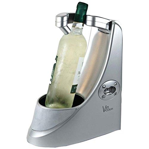 Cooper Cooler Vin Podium - Enfriador de vino y cava o champán