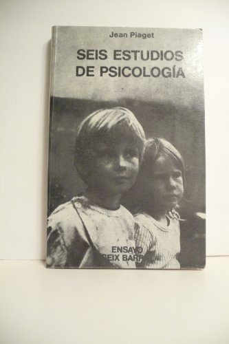 seis-estudios-de-psicologia