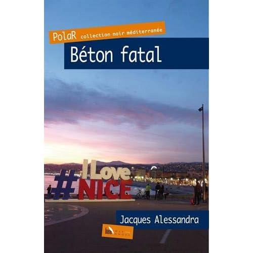 Béton fatal