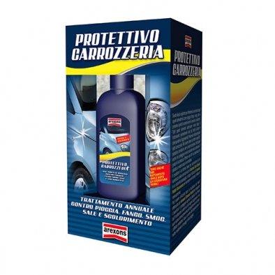 arexons-8362-protecteur-de-carrosserie-bouclier-liquide-etanche-pour-proteger-la-carrosserie-des-age