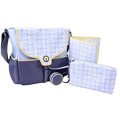 boppy-vail-diaper-bag-pinwheel-grey
