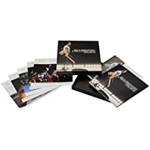 Live 1975-1985 (Coffret 5 CD)