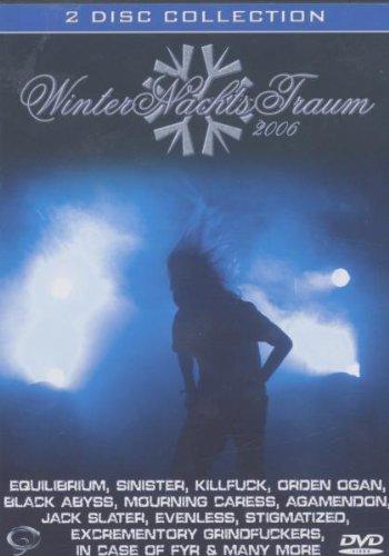 winternachtstraum-2006-festival-2-dvds