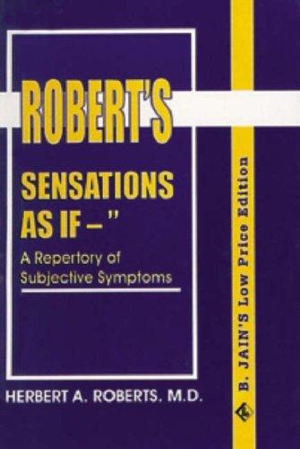 sensations-as-ifa-repertory-of-subjective-symptoms