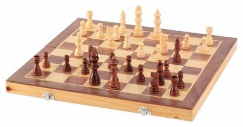 Natural-Games-Schachkassette-40x20x6-cm