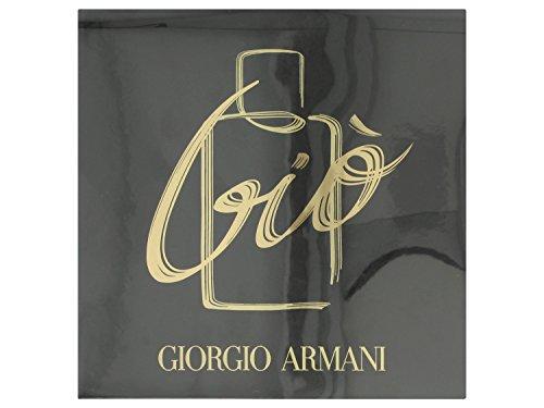 Armani Acqua Di Gio Pour Homme Perfume Gift Set, includes Acqua Di Gio Eau De Toilette Pour Homme 50 ml, Acqua Di Gio All Over Body Shampoo 75ml, Acqua Di Gio After Shave Balm 75ml.