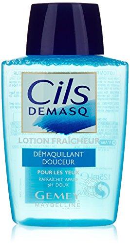 maybelline-cils-demasq-lotion-fraicheur-desmaquillantes-de-ojos-locion-limpiadora-de-maquillaje-piel