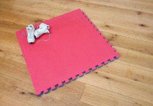 judo-gym-martial-arts-karate-jumbo-red-blue-20mm-mats-x-12-sqm