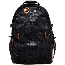 d7c6045b4fba6 Suchergebnis auf Amazon.de für  superdry rucksack