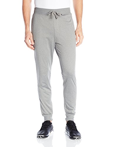 under-armour-sportstyle-jogger-pantaloni-grigio-greyhound-heather-l