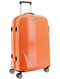 TEKMi VIKY - Valise moyenne - Polycarbonate - 3,1Kg / 65L - Serrure TSA