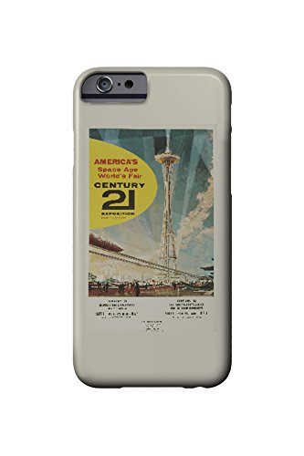 century-21-exposition-vintage-poster-artist-duff-usa-c-1962-iphone-6-cell-phone-case-slim-barely-the