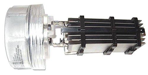 monarch-755-cellule-pour-electrolyseur-esr200