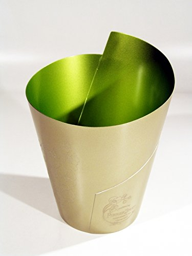 perrier-jouet-limited-edition-gold-ice-bucket