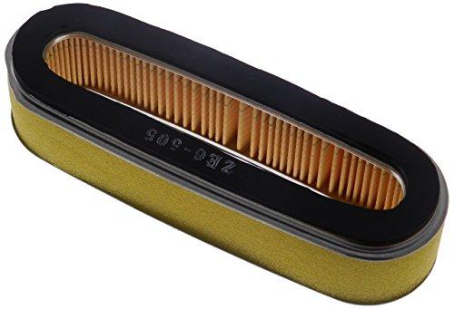 honda-genuine-17210-ze6-505-air-filter