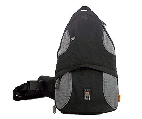 ape-case-acpro1815w-camera-cases-shoulder-case-any-brand-arm-shoulder-strap-black-254-x-1524-x-4318-